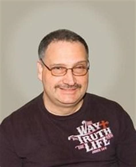 william cozzaglio obituary harry j will funeral homes