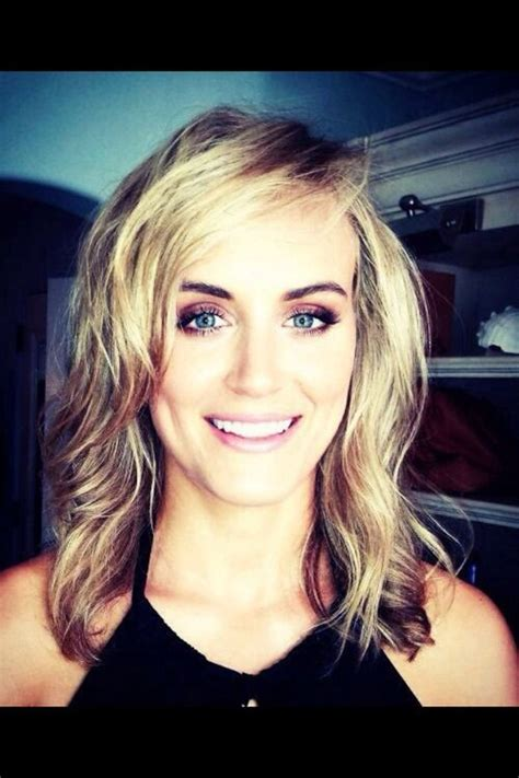taylor schilling tattoo schilling