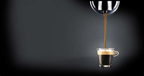 How to make an amazing Nespresso iced coffee at home   Jason Bagley