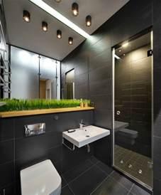 40 square meters to square contemporary 40 square meter 430 square apartment