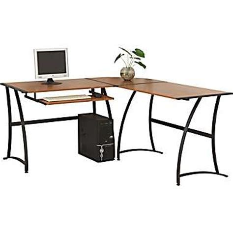 Ergocraft Ashton L Shaped Desk 119 Desks Pinterest Staples L Shaped Desk