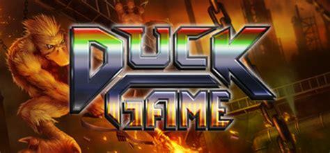 Logo Design Online Software Free duck game on steam