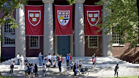 See What Companies Mba Candidates Came From Harvard by The Most Lucrative Seven Figure Mba Degrees Fortune