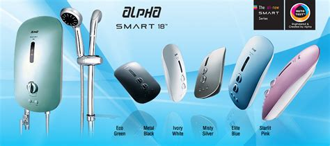 Alpha Water Heater Di Malaysia alpha water heater smart 18 ep smart end 2 22 2019 1 16 pm
