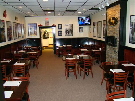 bench warmers bar welcome to bench warmer s tavern and grill 23 route