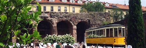 terme di porta romana prezzi qc terme centro termale