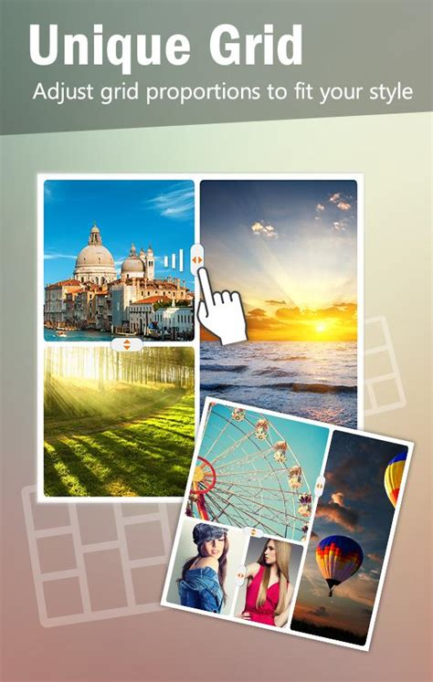 layout photo editing photo collage layout editor android apps on google play