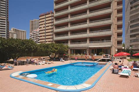 2 bedroom apartments in benidorm all inclusive alpha apartments cheap holidays to alpha apartments