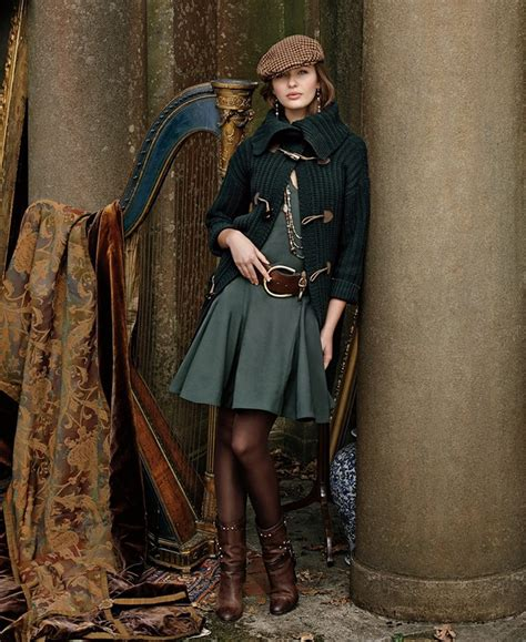 ralph collection ralph fall 2013 blue label collection