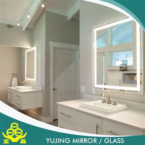 Tv In Bathroom Mirror Price Bathroom Mirrors Price 28 Images Compare Prices On Framed Bathroom Mirror Shopping Backlit