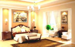 cool master bedroom ideas house interior design bedroom design accessories