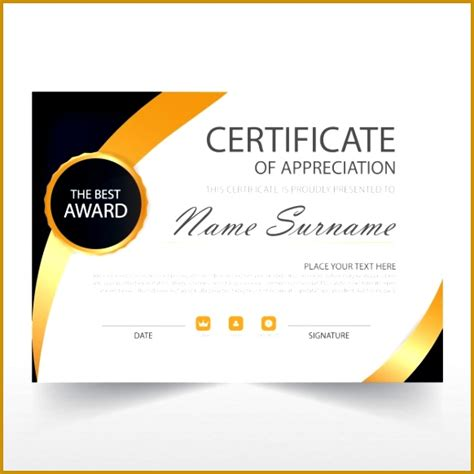 world record certificate template guinness world record certificate template choice image