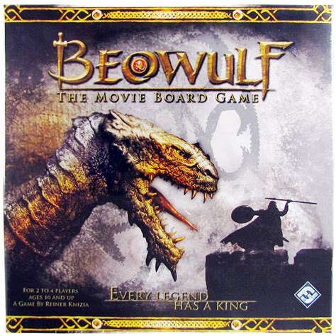 film fantasy card game beowulf board game images frompo 1