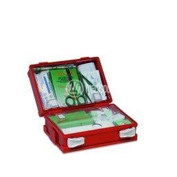 cassetta pronto soccorso scuola valigette di pronto soccorso palestre scuole e locali