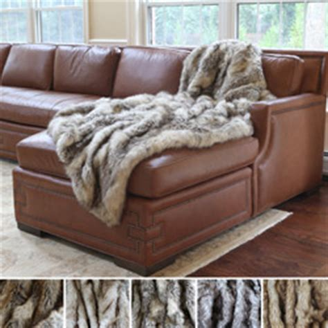 throw blanket on couch sofa throws home and decoration