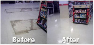 how to strip and wax a floor with pictures wikihow how to strip and wax floors contractor quotes