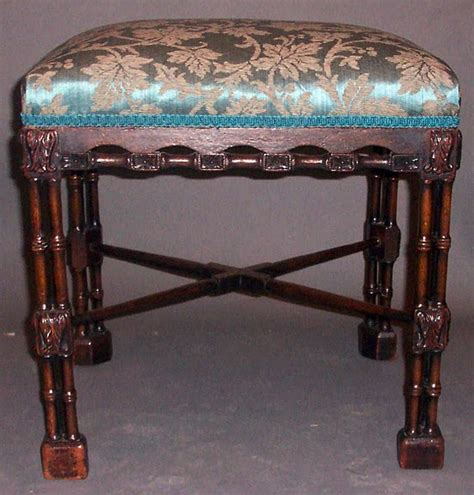 Antique Stools For Sale by Benches Stools Bne15 For Sale Antiques