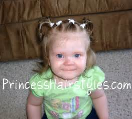 baby hair styles baby hairstyles criss cross pigtails hairstyles for girls princess hairstyles