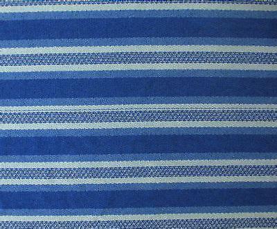 herculon upholstery fabric green blue renaissance acanthus brocade fabric