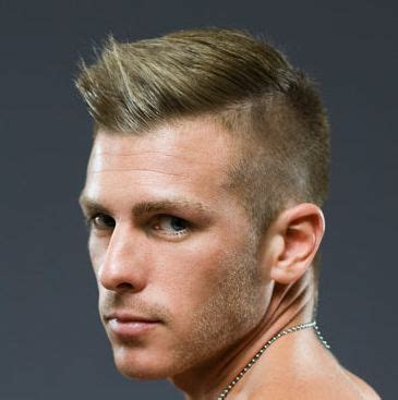 various prohibition hair styles 20 prohibition high and tight best new hairstyles for men
