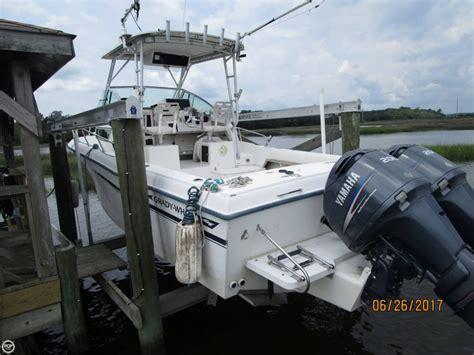 grady white boats for sale south florida grady white 25 sailfish boats for sale boats