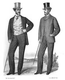 victorian men s fashion ardnasselas
