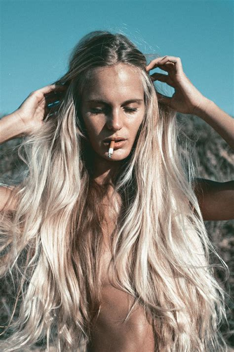 long hair equals hippie 25 best ideas about surfer girl hair on pinterest surf
