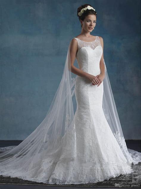 wedding dress cape cape wedding dresses 2017 s bridal unspoken
