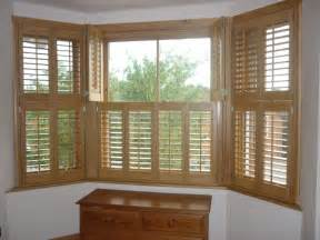 Window Shutters Shutters For Bay Windows Bay Window Shutters Stylish
