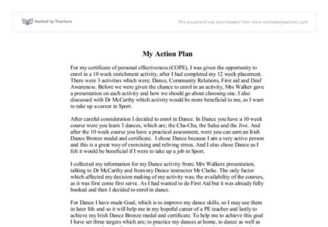 Personal Development Plan Essay by My Leadership Development Plan Essay Mfacourses887 Web Fc2