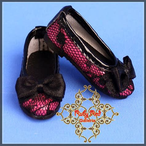 Wh0042a wh0059a purple shoes with black lace wh0059a 21 90