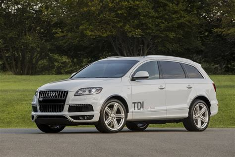 2015 audi q7 specs 2015 audi q7 review ratings specs prices and photos