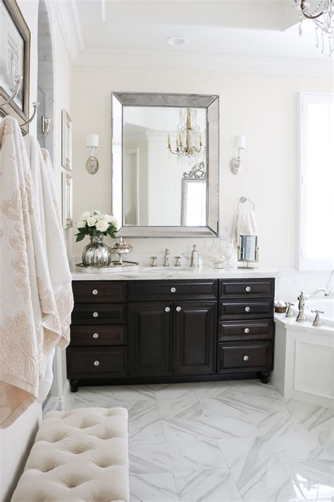 design a bathroom remodel master bathroom remodel tour