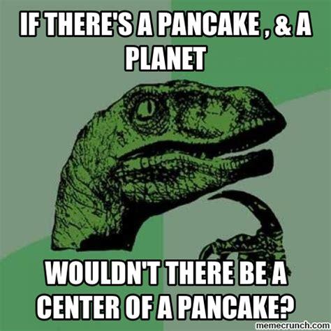 Velociraptor Meme - raptor meme memes