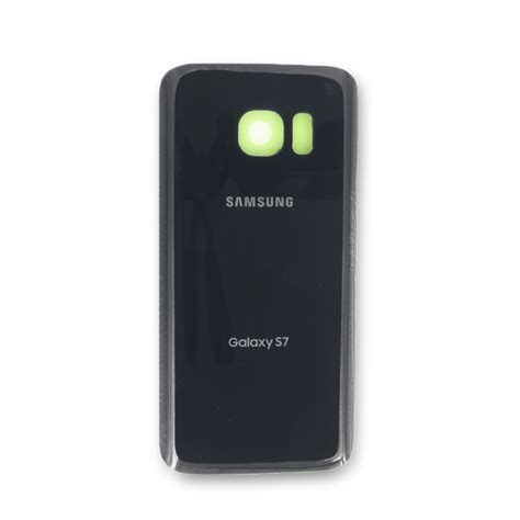 Samsung S4 Note Oem new oem samsung galaxy battery door back cover replacement ebay