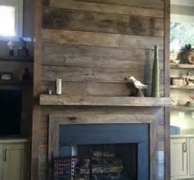 decorative fireplace covers decor