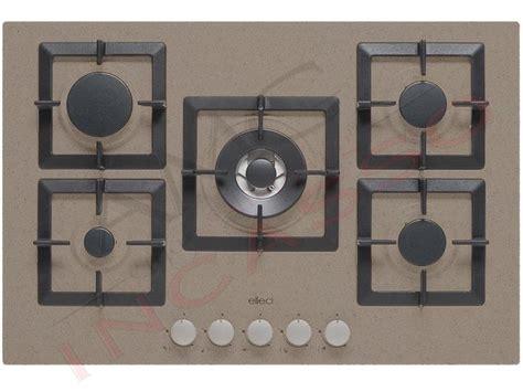 piani cottura 5 fuochi ghisa piano cottura cucina plano 5 fuochi gas cm 75 griglie in