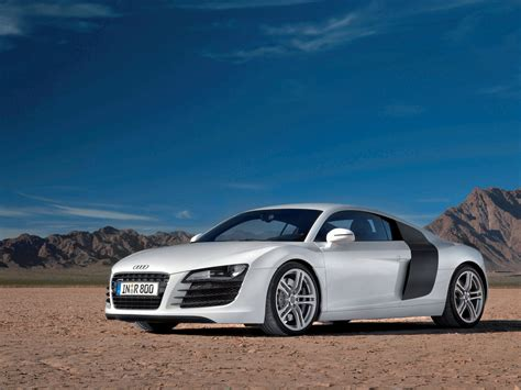 Audi Car Wallpaper Hd by Audi Car Hd Wallpapers Wallpapers