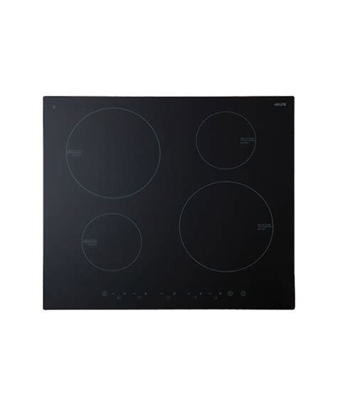 ceramic or induction which is best ceramic stove vs induction 28 images inducki 243 s vs ker 225 induction cooktop vs ceramic