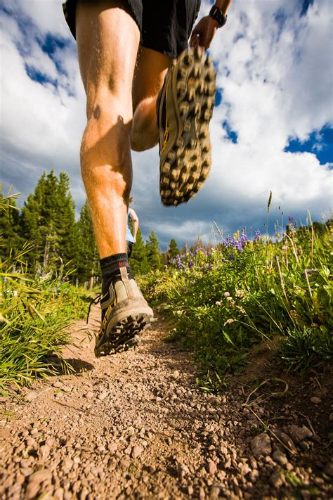 best motion trail running shoes trail running vail my running shoes for