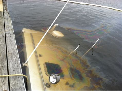 boat sinking fairfield ct photos milford fire boat sinks patch