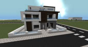 Modern House Blog modern house blog house design and decorating ideas