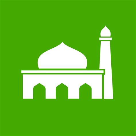 design masjid pdf clipart muslim icon masjid