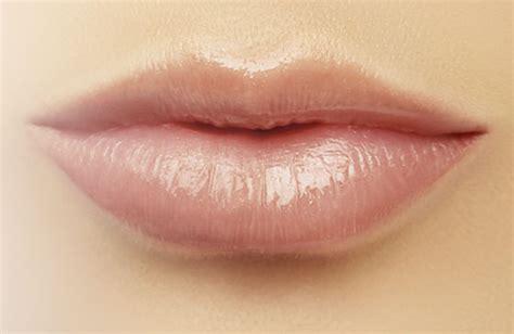 Chemicals In Cosmetics Cancerous Lippy L Alternatives by Lippen Vergroten Zonder Operatie