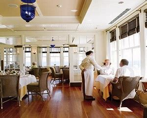 Olympia Tea Room Westerly Ri by Hill Westerly Ri