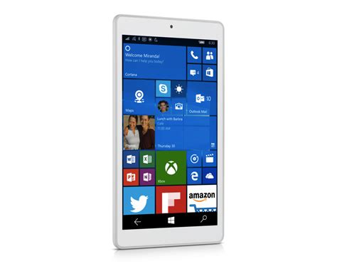 new tablet mobile alcatel onetouch announces new windows 10 phone coming