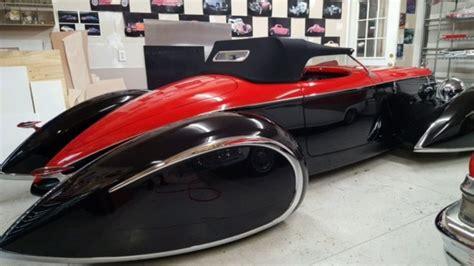 bugatti royale for sale exterior decor
