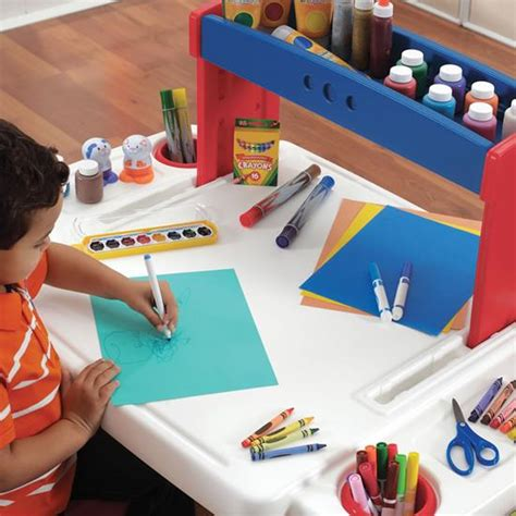 step2 creative projects table creative projects table desk step2