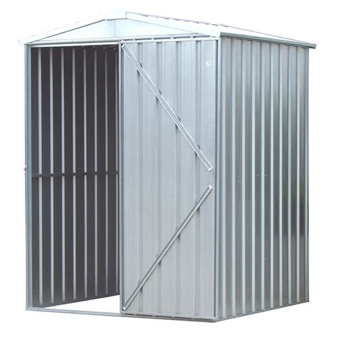 Kamor Garden Shed by Our Range The Widest Range Of Tools Lighting