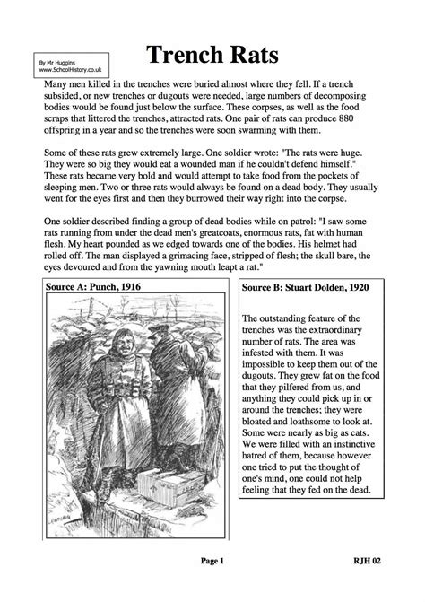 Trench Warfare Essay by Trench Warfare Essay In The Trenches Letter Home Writework Trench Warfare In In World War